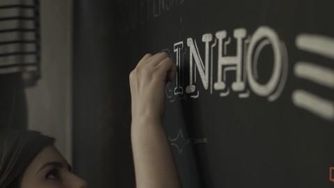 Netcurso-//netcurso.net/pt/curso-chalkboard-arte-em-giz