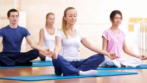 Netcurso-run-a-meditation-class-in-your-community