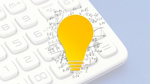 Master Pre Calculus and Trigonometry