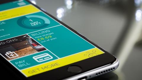 Netcurso-how-to-find-a-profitable-mobile-app-idea