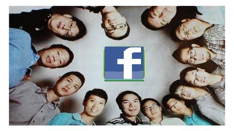 Netcurso-how-to-make-friends-over-facebook-english