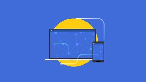 Test Automation  Tools - Selenium, API, Database and Appium