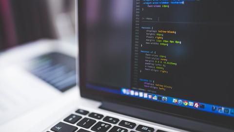 Responsive Web & Mobile Development in HTML, CSS & Javascript
