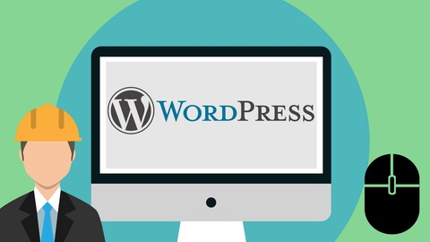 How to Build a Website or Blog With Wordpress 2017