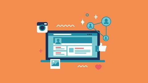 Netcurso-social-media-management-complete-manager-bootcamp