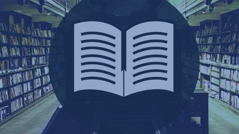 Online Microsoft Word Tutorials for Beginner - Intermediate
