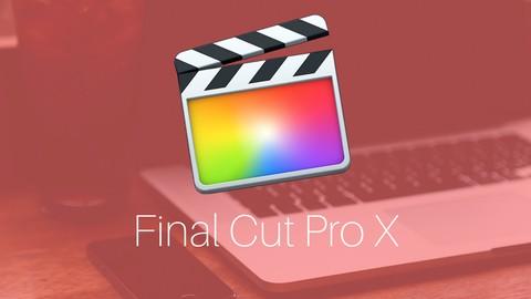 Netcurso-//netcurso.net/fr/final-cut-pro-x-montage-video-de-facon-pro-debutants