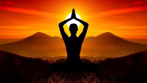 Netcurso-mindfulness-through-meditation-a-simple-beginners-guide