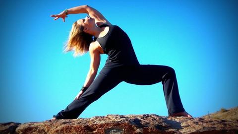 Netcurso-easy-little-habits-great-health-benefits