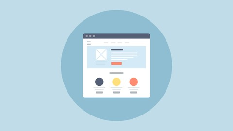How To Build Sales Funnels With ClickFunnels