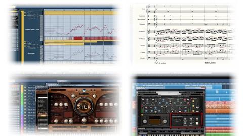 Netcurso-orchestrazione-virtuale-progetto1-eastwest-composer-cloud