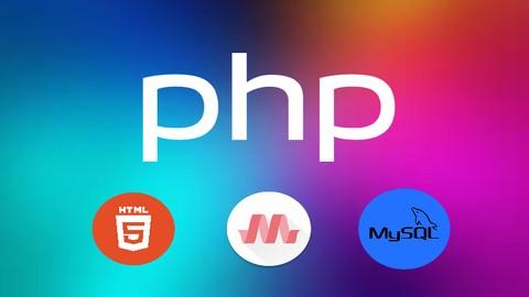 Netcurso-desarrollo-de-sistema-empresarial-con-php-y-material-design