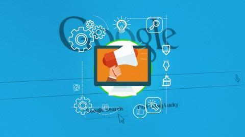 Netcurso-google-adwords-essential-tips-for-profitable-campaigns