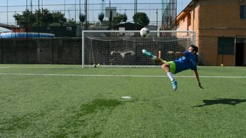 Netcurso-//netcurso.net/it/italian-soccer-academy-come-diventare-un-calciatore