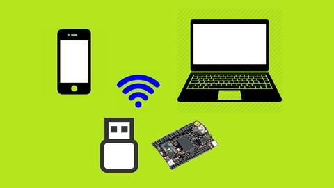 Netcurso-wireless-storage-device-using-chip