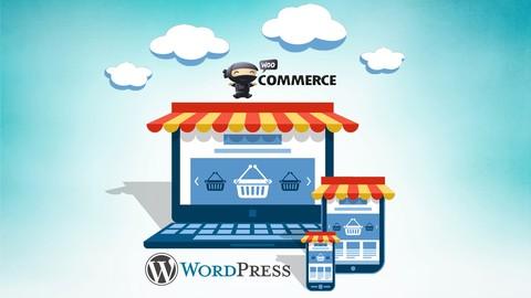 Netcurso-//netcurso.net/fr/creer-son-site-internet-e-commerce-sans-etre-developpeur-web
