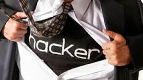 Netcurso-hacking-etico-de-cero-a-cien
