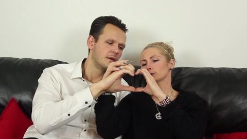 Netcurso-how-to-love