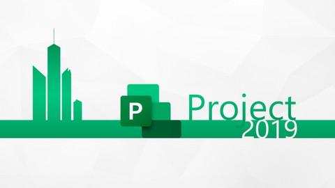 Netcurso-dominandoproject