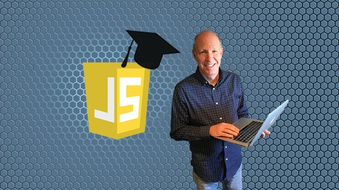 Advanced JavaScript Topics