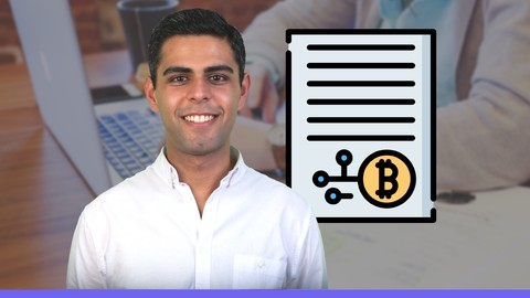 Certified Bitcoin Professional: Pass The Certification Exam