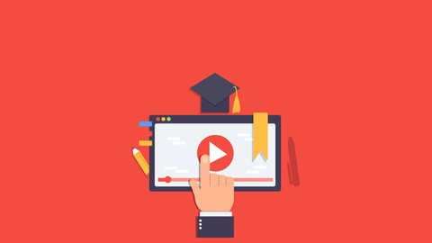 Netcurso-self-hosted-online-course-with-lifterlms-wordpress