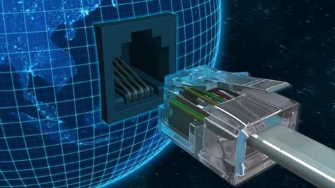 Netcurso-computer-netzwerke-network