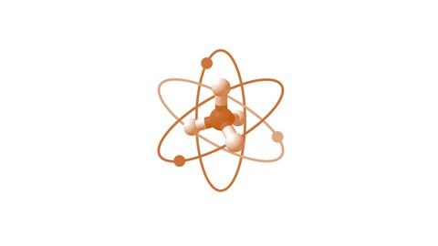 Netcurso-the-organic-chemistry-course