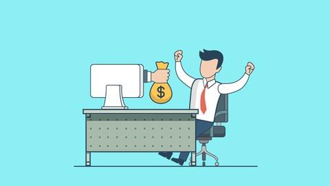 Netcurso-the-best-passive-income-business