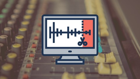 Netcurso-masterizacion-de-audio-la-guia-completa-de-como-masterizar