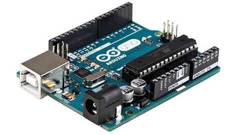 Netcurso-arduino-workshop-step-by-step-guide