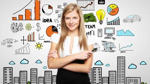 Netcurso-coaches-guide-to-passive-income-using-clickfunnels