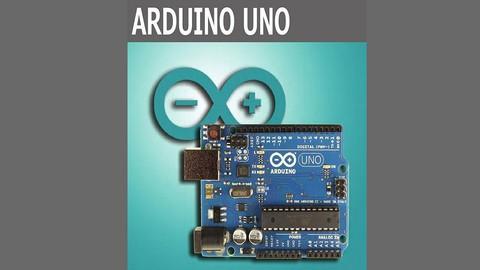 Arduino con Proteus y aplicaciones en robotica