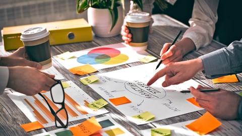 Netcurso-klassisches-projektmanagement-schritt-fuer-schritt