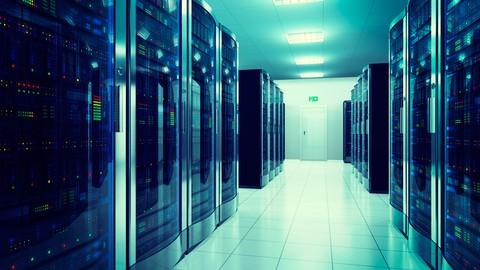 Mastering DNS on Windows Server 2016