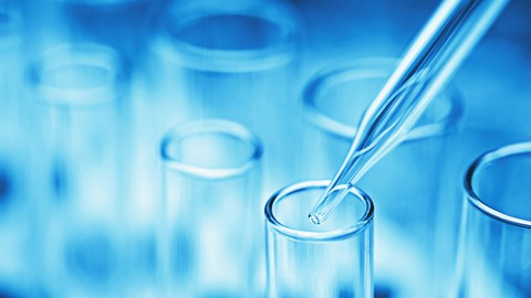 Fundamental Chemistry: Matter and Measurement