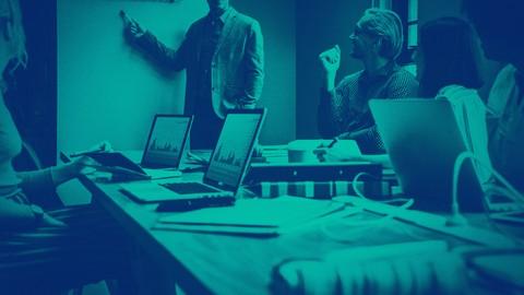 Storytelling y pitch para negocios