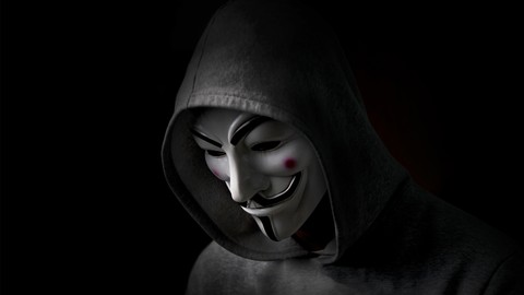 Stay Anonymous Online-Darknet, TOR, WHONIX, Tails & kali