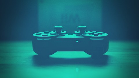 Netcurso-game-design-para-videojuegos