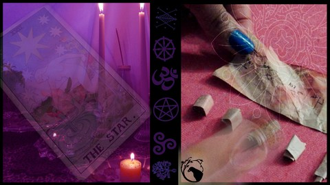 The Basics of Paganism and Witchcraft