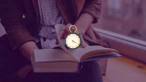 Netcurso-speed-reading-schneller-lesen-lernen