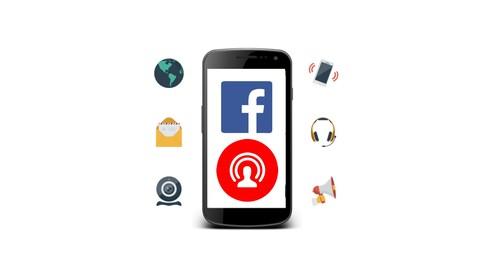 Netcurso-facebook-live-marketing-strategy-101