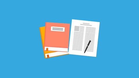 Ultimate Academic Writing course: Research + Essay Writing! Coupon