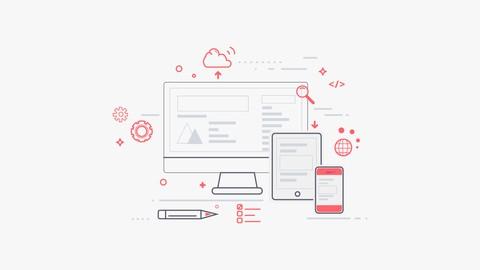 Ruby on Rails 5 Masterclass: Build Ajax web app from scratch