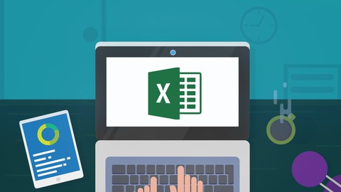 Netcurso-the-unusual-hands-on-excel-course-for-beginners