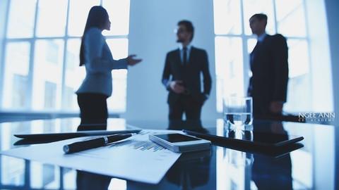 Netcurso-negotiation-skills