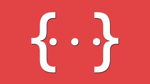 RESTful API with Laravel: Build a Real API with Laravel