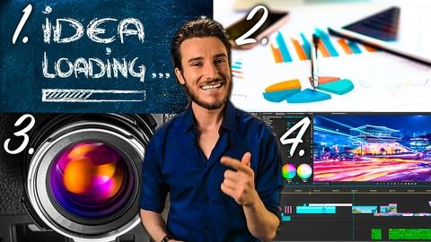 Netcurso-incrediblevideocreator