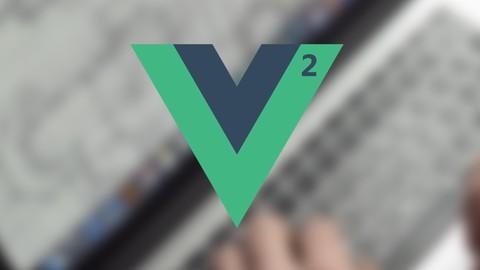 Curso de VueJS 2 en Español - Crea webapps modernas