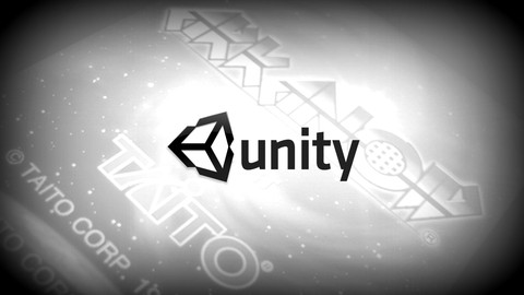 Aprenda rápido Unity3D